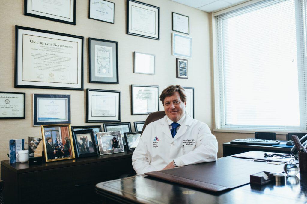 lekarz-pierwszego-kontaktu